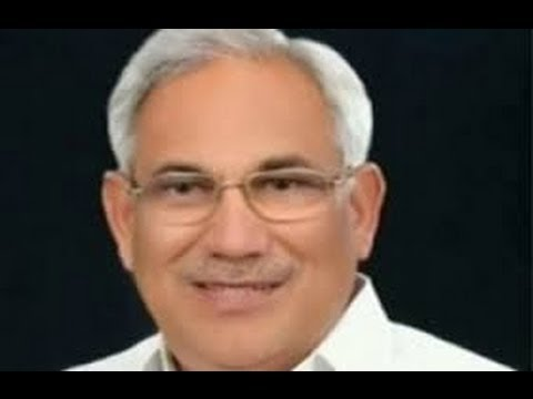 Builder-turned-politician shot dead in Delhi's Rajokri area
