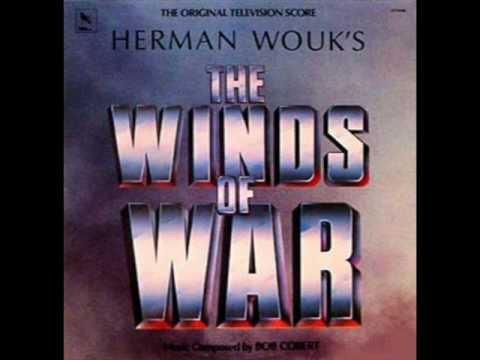 The Winds of War Main Theme (Original)