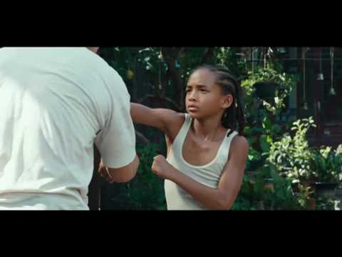 the-karate-kid---movie-trailer