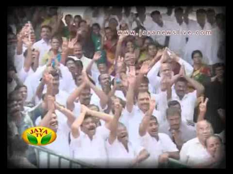 Amma Prachara Paadalgal3 09042016