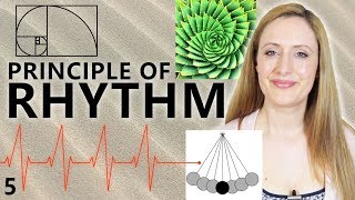 How The Hermetic Principle of RHYTHM Impacts Us Every Day. No.5 of The 7 Hermetic Principles.