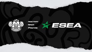 ESEA New features - Tutorial with quix and b0denmaster [SWE]