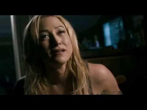 Download Victim (2011) Trailer German Deutsch