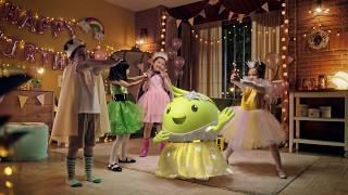 อุ่นใจ With You: Peamai & Friends – Dance Version
