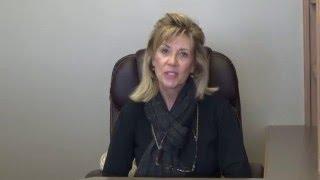 Thyroid & Sleep Issues Success Story – Carol O.