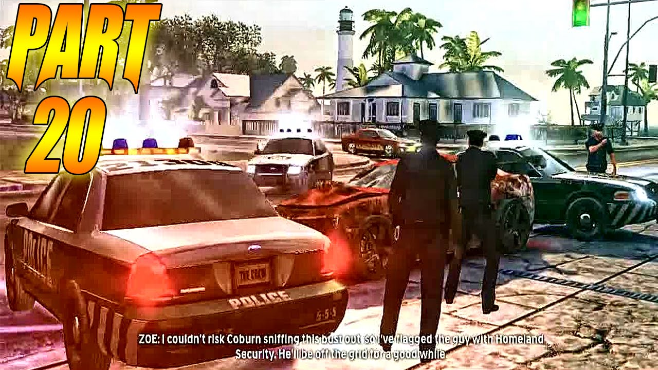 download the crew xbox 360 rgh torrent