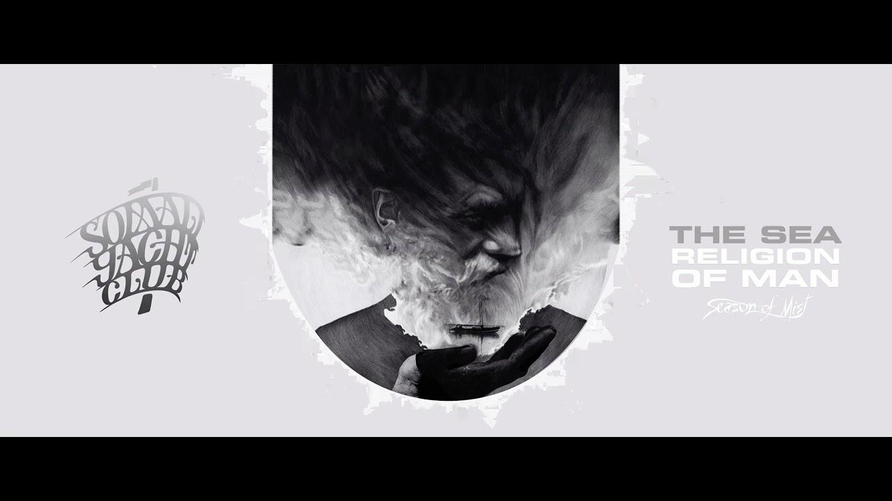 SOMALI YACHT CLUB - The Sea (2018) Full Album Stream