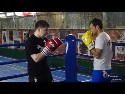 Онлайн боя Ломаченко – Соса 8 апреля - Новости бокса