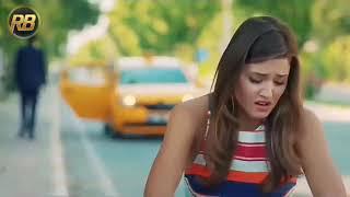 Download lagu Aap jo is tarah tadpayenge hayat murat love romantic song feat Raman Bhatia MP3