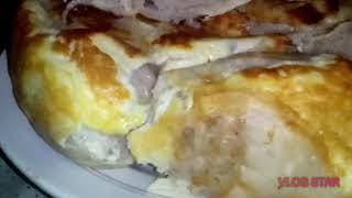 Лаваш фарш Пирог с лаваша в мультиварке Вкусный пирог в мультиварке