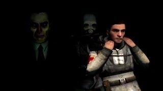Half-Life 2-Local Motive Part 1