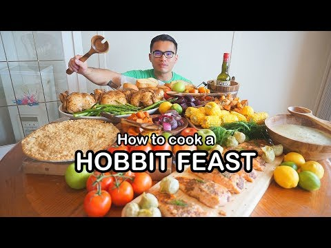 how-to-cook-up-a-hobbit-feast