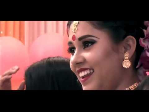 Moromi & Hemanta || Assamese Wedding 2019 || New Assamese Cinematic Wedding Story ||