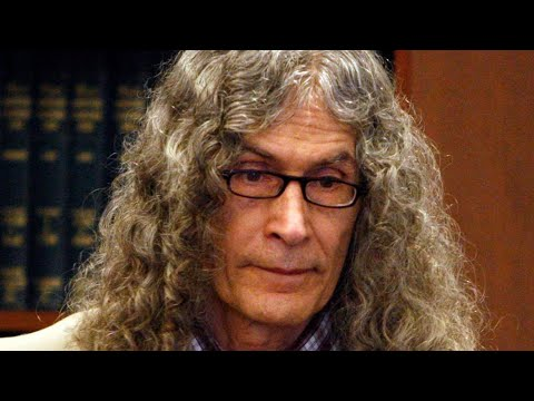 'Dating Game Killer' Rodney Alcala dies at 77