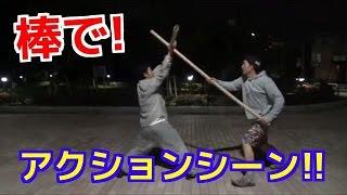 きょん@kuma-eiji チャンネル登録よろしくお願いします! チャンネル登...