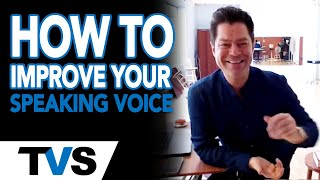 voice warm ups for singing
