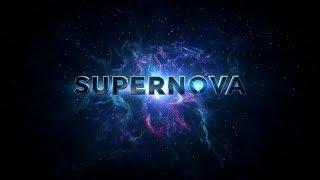Supernova 2018 - 63 Songs Recap [Latvia Eurovision 2018]