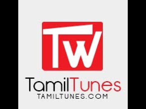 How To Download New Tamil Mp3 Songs On Your Android Mobile Phones Very Easily And Faster