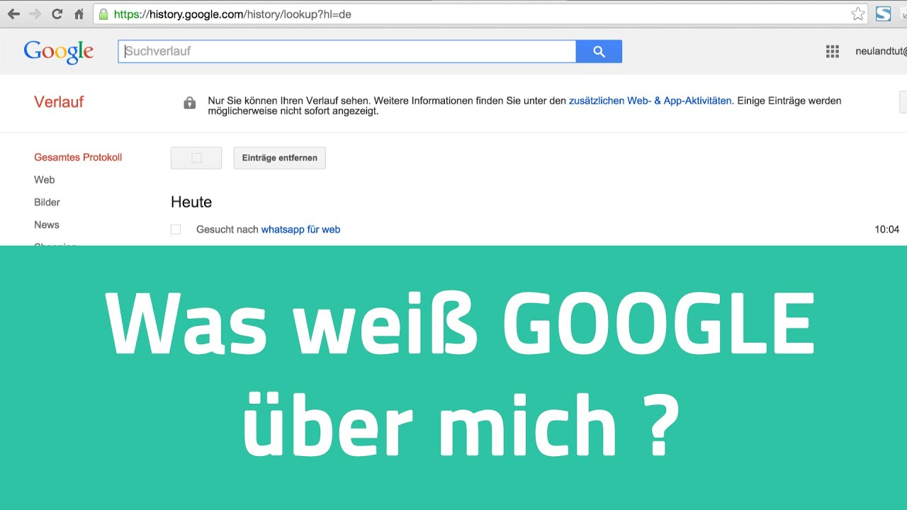 Google Pber
