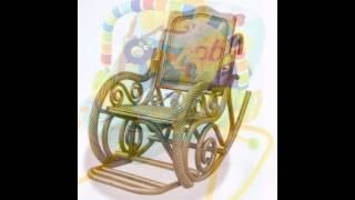 купить кресло качалку в москве,кресло качалка спб,купить кресло качалку в минске(купить кресло качалку в москве,кресло качалка спб,купить кресло качалку в минске,купить кресло качалку..., 2013-08-19T05:23:11.000Z)