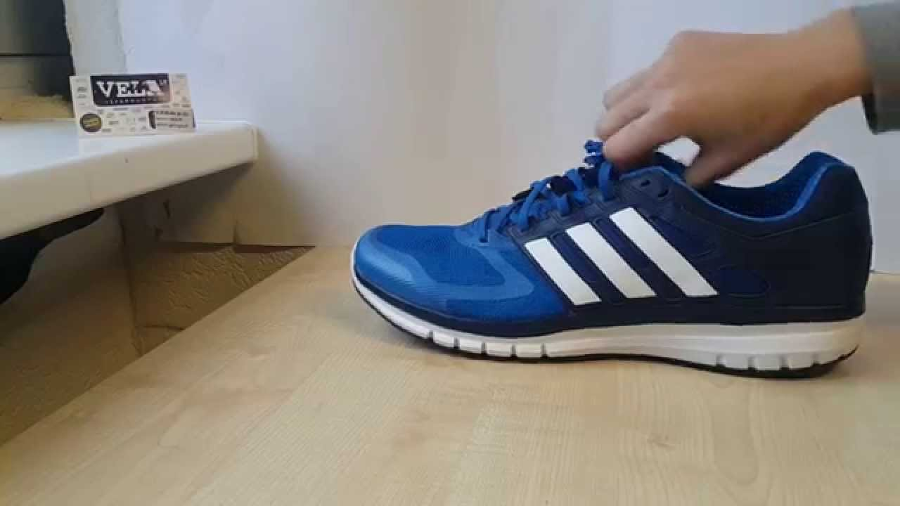 Bėgimo batai Adidas Duramo Elite Gringo.lt YouTube