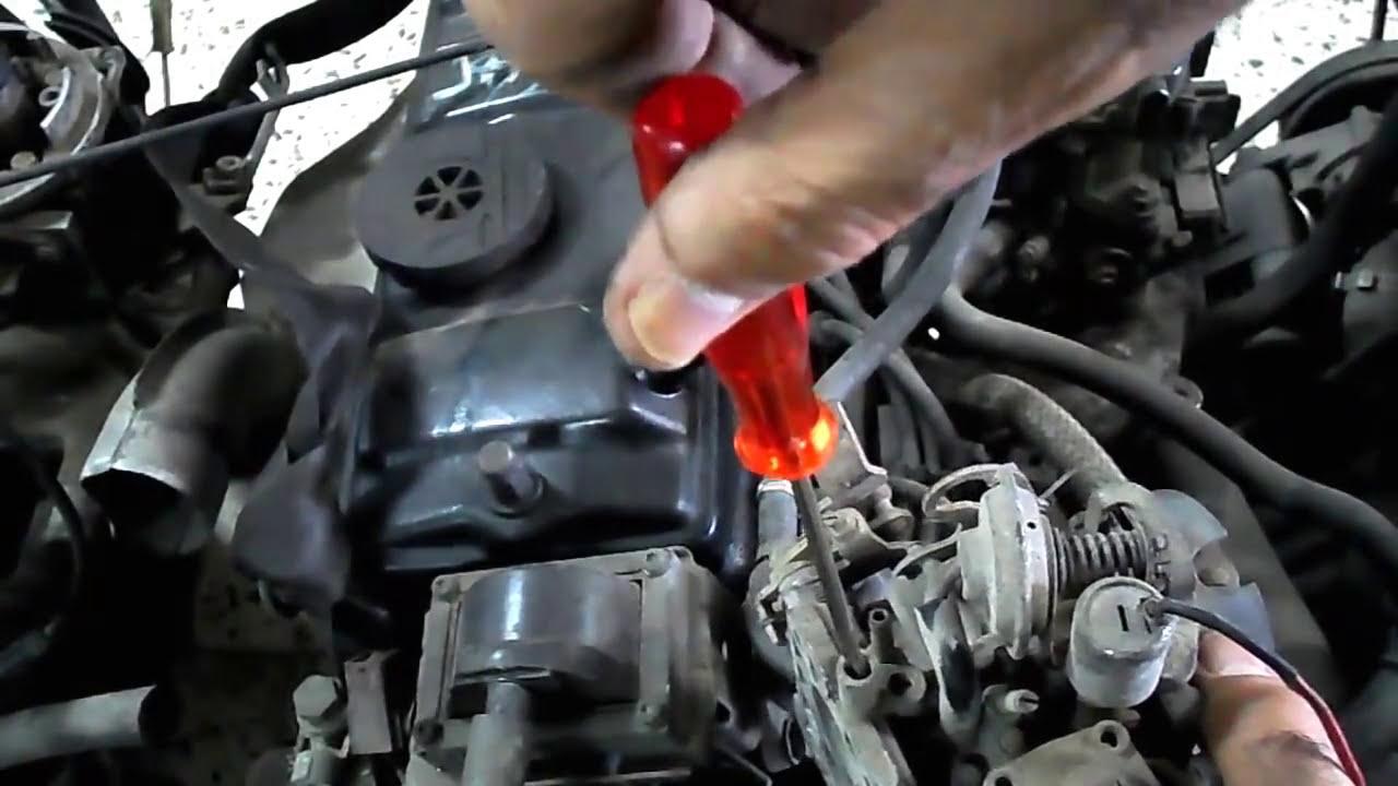 carburateur solex tunisie