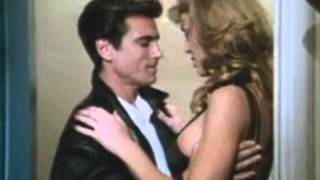 The Pamela Principle Trailer 1991