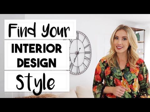 interior-design:-how-to-discover-your-interior-design-style!-|-7-interior-design-styles