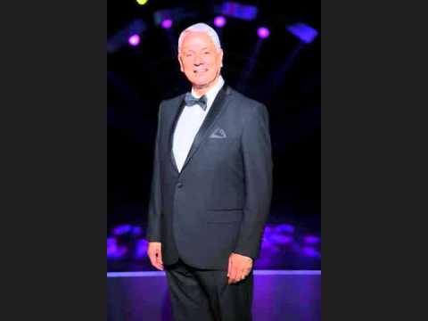 Jon Talk Show hosts The King of Ballrooms Dancing Pierre Dulaine