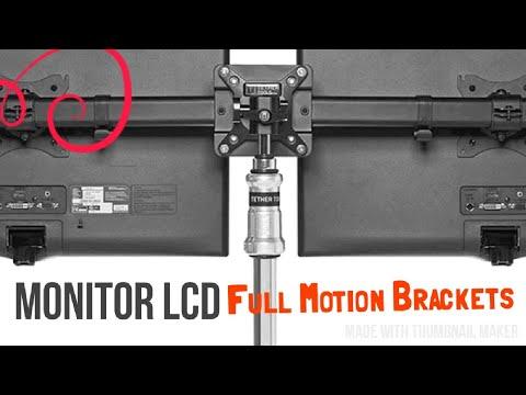 monitor-brackets-support-unbox
