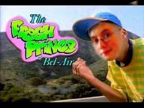 hqdefault original meme (fresh prince of bel air parody) youtube,Fresh Prince Of Bel Air Theme Song Meme