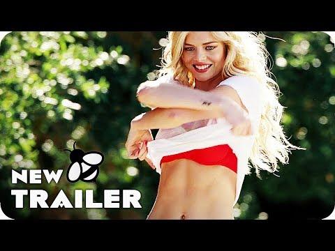 The Babysitter Full online (2017) Netflix Slasher Movie