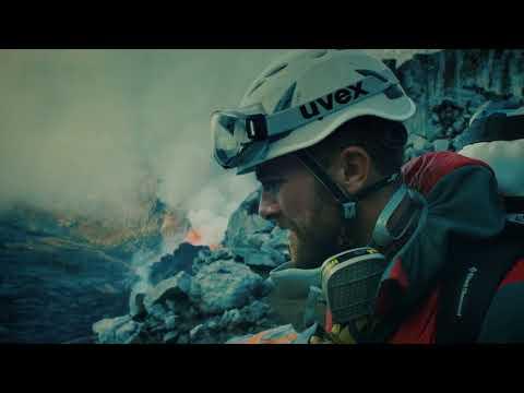 Неизвестная планета земля. Фильм от National Geographic. Серия 3. 1080