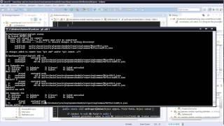 OpenMRS University: Contributing Code thumbnail