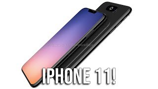 iPhone 11 Rumors: Everything we know so far