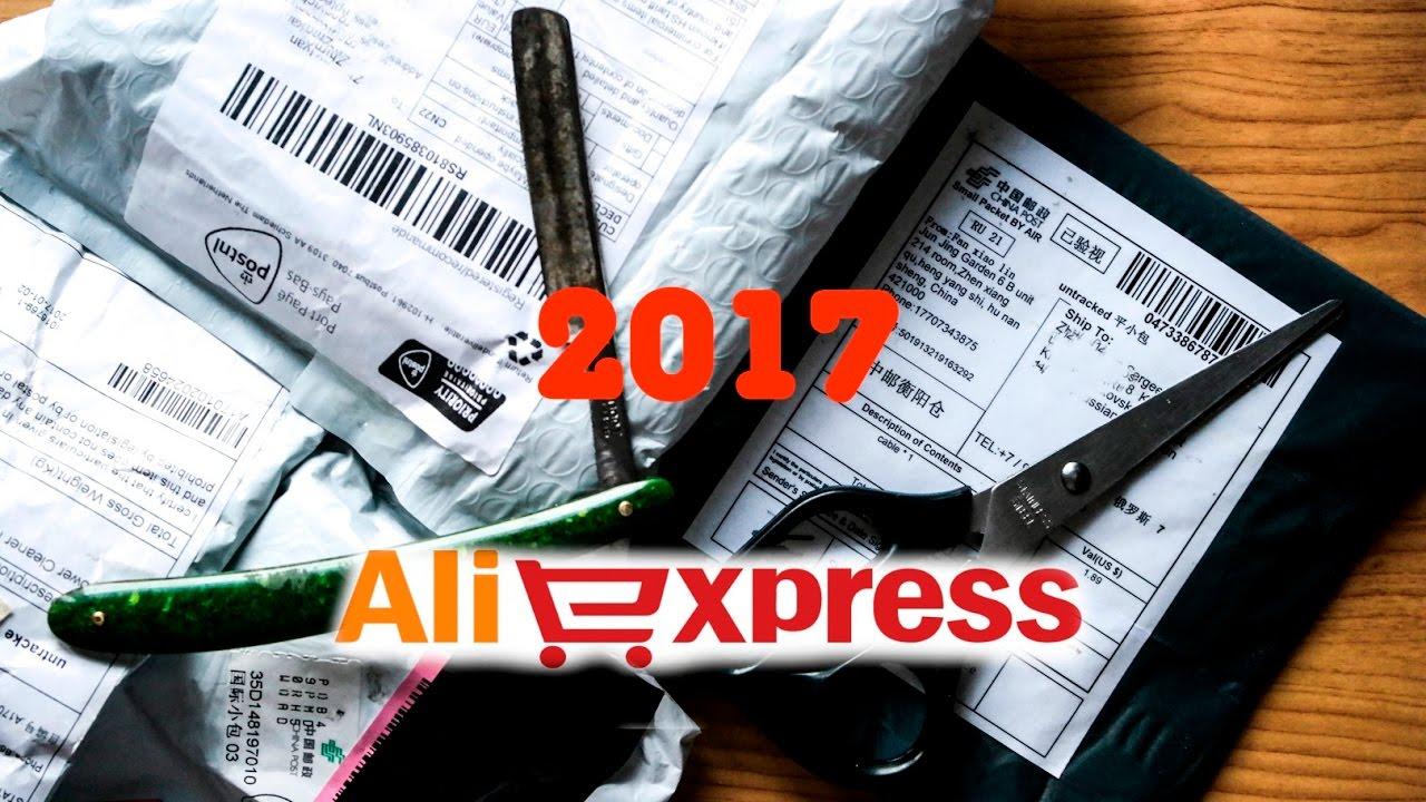 2563dba9310b Лучшие магазины на Алиэкспресс – Тайский Портал