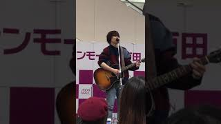 岸洋佑(Yosuke Kishi) -バンザイ~好きでよかった~