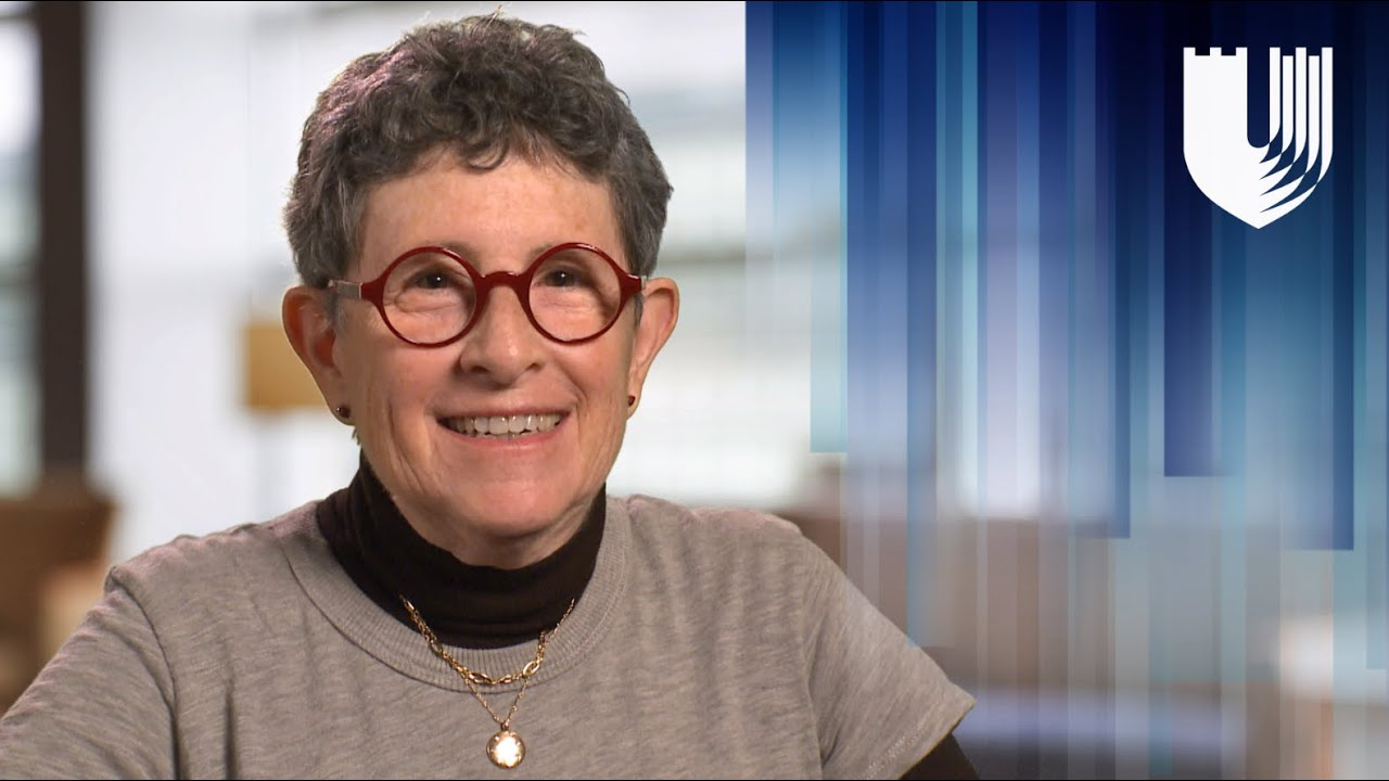 Pediatric Bone Marrow Transplant Specialist: Joanne Kurtzberg, MD