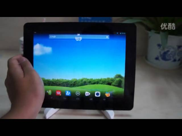 Onda V973 Quad core Android 4 2 2 Tablet PC 9.7 Inch