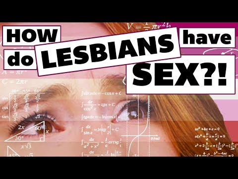 How Lesbians Have SexKaynak: YouTube · Süre: 3 dakika50 saniye