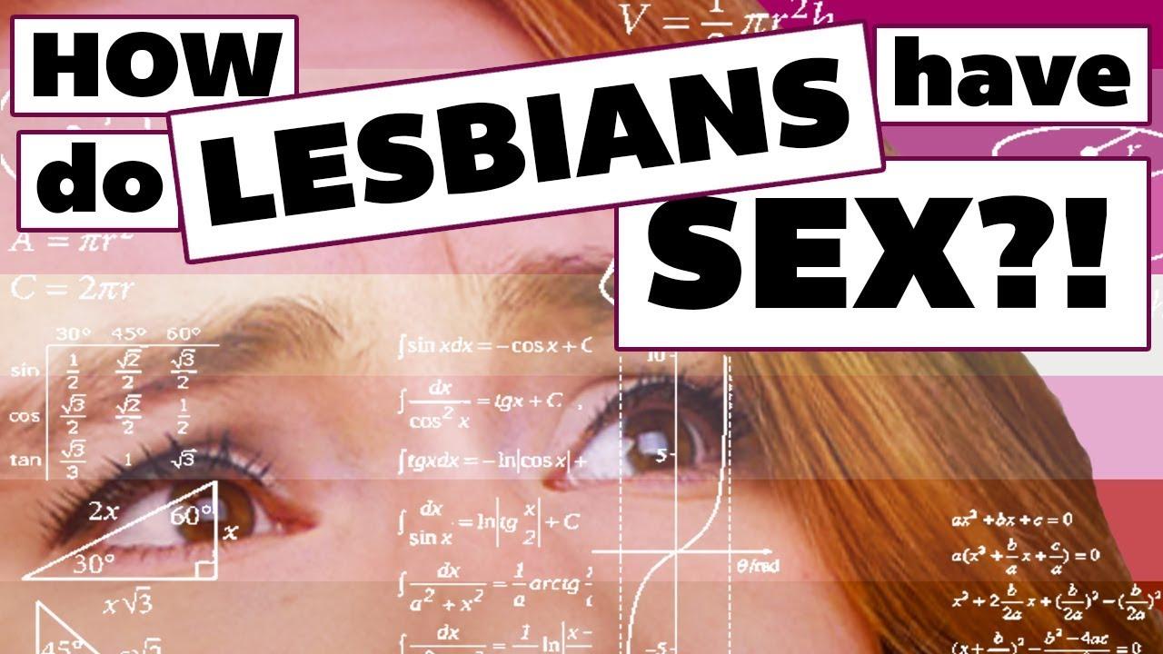 Milfer lesbia porne fucked