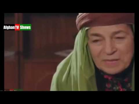 Shaheen EP 2 in Pashto language