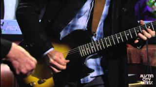 "Austin City Limits 2014 Hall of Fame Special ""Texas Flood"""
