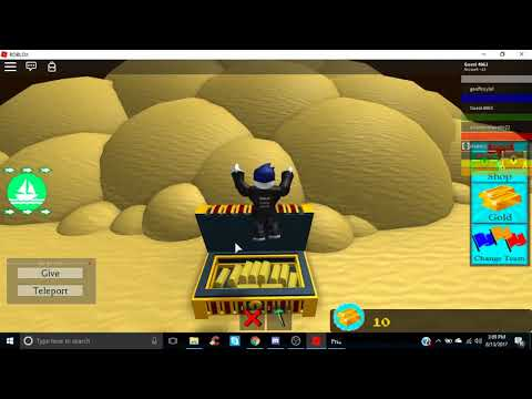 Roblox case clicker script Hack
