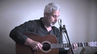 Only You-Acoustic Arrangement