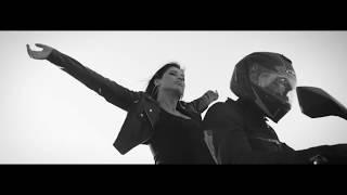 AdiOLa - Пепел (Премьера клипа!)