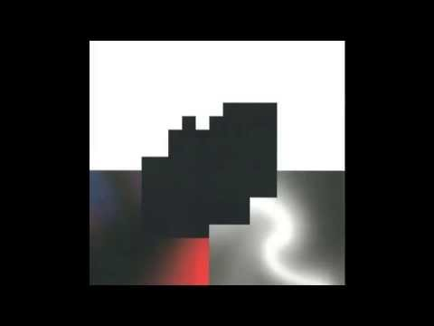 Cleveland - Overheated 2 (WHITE025)