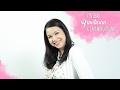 Kulit Bruntusan : Penyebab dan Cara Mengatasinya | Skincare 101