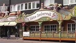 Braunlage im Harz - mit Wurmberg und Bodetal