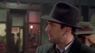 "Once Upon a Time in America(1984) - ""Yesterday..."" (1080p)"